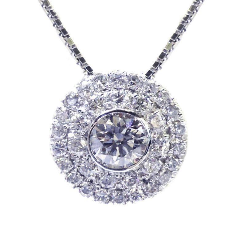 Gioielleria Bologna - solitario diamante Bologna anello fidanzamento Bologna anelli con ...